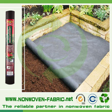 PP Nonwoven Fabric for Plant Keepping Warm in Agriculture