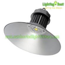 high power led high bay light 2013 hot sale industrial lighting