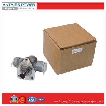 Pompe d'alimentation pour moteur diesel Deutz (FL912 / 913)