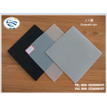 HDPE Geomembrane for Environmental Projects 2mm
