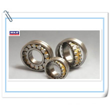 Double Row Self-Aligning Roller Bearings