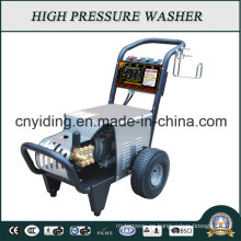 80bar Arandela de presión eléctrica de 8L / Min (HPW-DP0815DC)