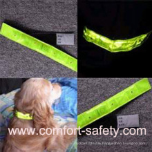 Safety Collar(SA12)