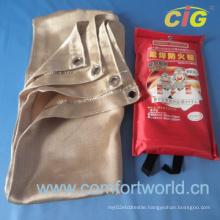 Welding Blanket (SGFJ03824)