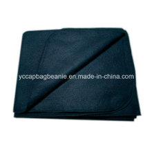 Promotional Disposable Non Woven Airline Blanket