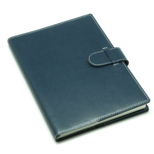 32k PU Leather Jacket Cover Notebook