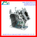 Precision Diesel Chassis Die Casting Part
