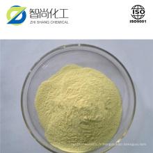 La colchicine utilisée comme médicaments antitumoraux 64-86-8