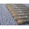 fábrica oferta 12mm Brocas de taladro