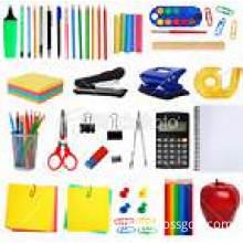 Yiwu Office Supplies  supplier