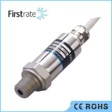 FST800-217 fabricant de transmetteur de température de pression