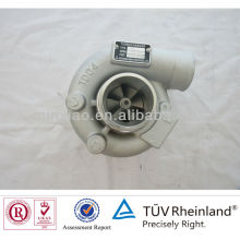 Turbocompresor Modelo SK120 EX120 P / N: 49189-00550, 49189-00540,49189-00511, 8970114741, 960817125 Para 4BD1 Uso del motor