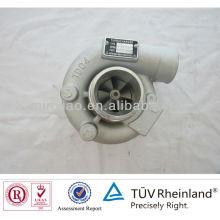 Turbocompressor Modelo SK120 EX120 P / N: 49189-00550, 49189-00540,49189-00511, 8970114741, 960817125 Para utilização do motor 4BD1