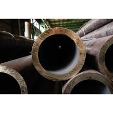 Warmgewalzter Kohlenstoffstahl mit 219 mm Außendurchmesser und legiertem Stahl