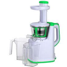 Nueva alta calidad del diseño del juicer caliente de la venta 2013