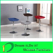 New design high quality modern style bar chair