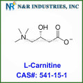 Healthcare supplement l-carnitine/bulk l carnitine