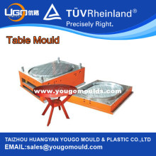 Plastic Mould for Table