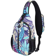 2021 compact sling bag Casual sling bags for ladies women Outdoor sling bags for women girls