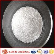 potassium bicarbonate inorganic salt