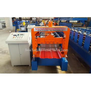 Iron Sheet roofing Iron Sheet Making Machine