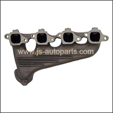 Car Exhaust Manifold for GM,1983-1990,TRUCK366/427,8Cyl,6.0L/7.0L(LH)