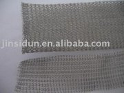 Stainless Steel Filter in metallurgy, machinery/ Filter Mesh for Liquid & gas