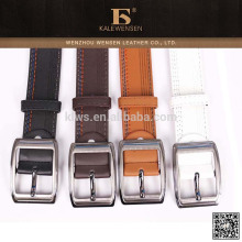 Low Price Fashion Belts For Men