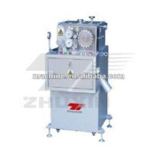waste  film recycling machine