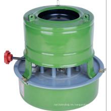 Electrodoméstico 62 # Verde Interior de la mesa de la estufa de gas Estufa de queroseno