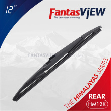 The Himalayas Series BUICK Rear Wiper Blades