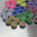 glitter tattoo kit powder