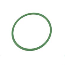 Butyl/IIR Rubber O Ring Seal