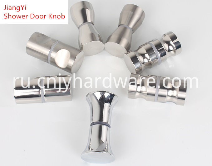 stainless steel 304 door knob