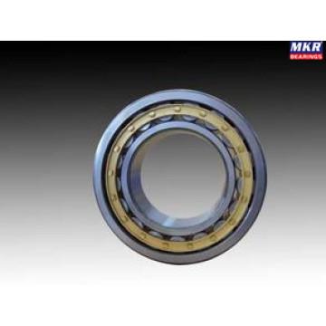 Roulement à rouleaux cylindriques Nu2305