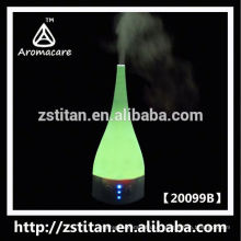 2014 new mini air cooler heater humidifier anion