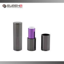 Envase de aluminio de labios de aluminio de EUGENG