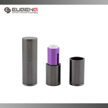 Aluminum magent lipstick container from EUGENG