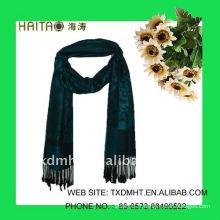 Nouvelle écharpe en mousseline de mode pour femmes à la mode, écharpes pour dames, écharpes pour dames, hot salling