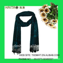 new fashion style shawl scarves for trendy women , ladies scarves, fashion ladies scarves, hot salling