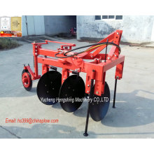 Farm Tractor High Quality Doubel Way Disc Plough Hot Sale
