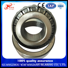 Tapered Roller Bearing for Car for Auto (32311)