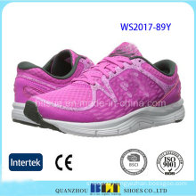 New Fashion Sneaker Sports Running Shoes for Women