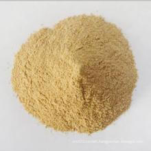 Fish Extract Fertilizer Fish Protein