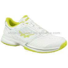 european Light weight Tennis Shoes 2014