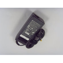 Power Adapter AC/DC Adapter for Delta 19V 3.42A 5.5*2.5mm