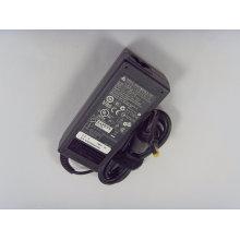 Адаптер питания адаптер AC/DC для Дельта 19 В 3.42 a 5.5*2,5 мм