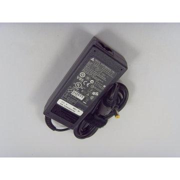 Netzteil AC / DC Adapter für Delta 19V 3.42A 5.5 * 2.5mm