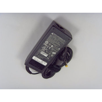 Adaptador de corriente AC / DC Adapter para Delta 19V 3.42A 5.5 * 2.5mm