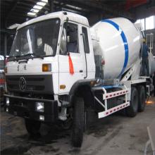 Precio del camión hormigonera RHD 10 CBM